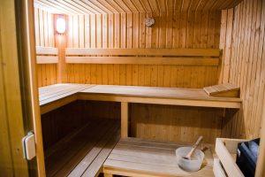 eh-pleinsoleil-sauna-0002-web